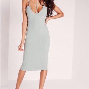 Missguided Dresses - Dress